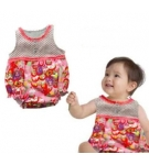 Romper Balon Cherry – RD03