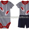 Jumper Carters Red Shoes – RD10