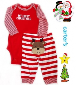 jumper carters christmas
